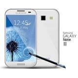 Samsung Galaxy Note 2 N7100 Liberado 3g 16gb Caja Cerrada