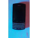 Nokia Asha 303, Pantalla Lcd (repuesto)