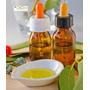 Kit Aceites Esenciales Aromaterapia 100% Puros 10 Unidades