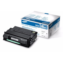 Toner Original Samsung Mlt- D305l D305 Ml-3750