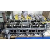 Culata Mazda Cx7 2.3 Turbo Completa