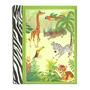 Libro Brag Dolce Mia Jungle Coser Vintage - 40 4x6 Fotos