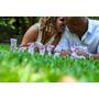Letras Mdf Decoração Casamento Noivado Love Amor Iniciais