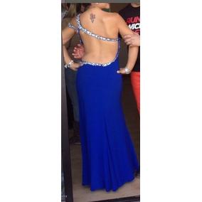 Tengo una muСЂС–РІВ±equita vestida de azul letra