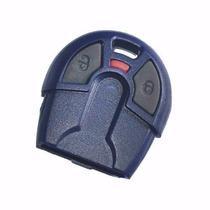Controle Alarme Cabeça Fiat Positron Uno Palio Siena - 293