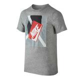 Camiseta Termica Nike Infantil no Mercado Livre Brasil 88e653ee82392