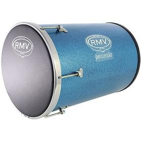 Tantan 14x55 Cm Linha Sparkle Madeira Azul Ptn0008 - Rmv