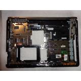 Carcasa Inferior De Laptop Hp Pavilion Dv2000 Series