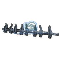 Barra De Balancines H100 Diesel 2.5 - Completo