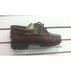 Tom Sailor Zapatos Hombre Hombre Zapatos en Mercado Libre Venezuela a92b41