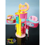 Shopping Mini Boneca Sweet Secrets Tipo Polly Pocket Mattel