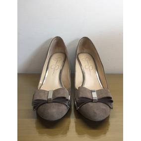 8a72aa0b00ef5 Zapatillas Mujer - Zapatillas Jessica Simpson de Mujer en San Pedro ...