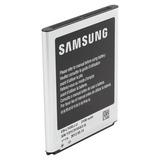 Bateria Original P/celular Samsung Gt-i9305 Galaxy S3 Lte