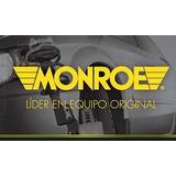 Amortiguadores Monroe Todos Los Vehiculo Pregunta X El Tuyo