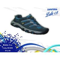 Zapatos Para Caballeros Marca Bobby Cat Bc4476