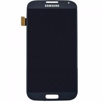 Pantalla Galaxy S4 Samsung Display Instalación Reparación S4