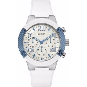 Reloj Guess W0772l3 Mujer Envió Gratis Tienda Oficial