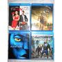 Blu Ray Peliculas Originales