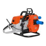 Bomba Agua Para Acoplar No Motosserra Stihl 036-038-046-064