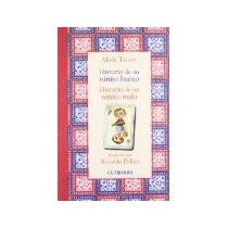 Libro Historia De Un Niñito Bueno Historia De Un Niñito *cj