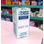 Arsenicum Album 6ch 15ml Homeopatia Almeida Prado