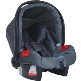 Bebê Conforto Touring Evolution Volterra Burigotto