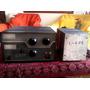 Amplificador Lineal L4b Drake (radioaficionado)