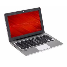 Mini Notebook 11,6 Hd Netbook Intel Win 10 Hdmi Bluetooth