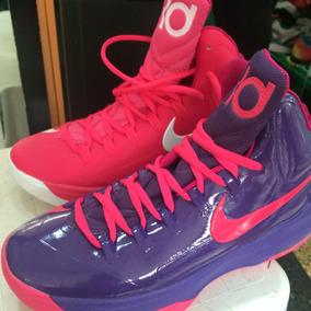 Zapatos Nike Dama 2016 Ropa Mercado Zapatos y Accesorios en Mercado Ropa Libre a133f2