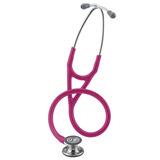 Fonendoscopio Littmann 3 M Cardiology I V 4 Raspberry