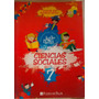 Ciencias Sociales 7 - Puerto De Palos - Logonautas