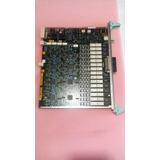 Ericsson Roj 208 203/1 Tarjeta Axe Aup41 T22