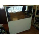 Mueble Para Caja Registradora Jm Romo