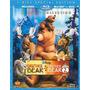 Blu-ray Brother Bear 1 & 2 / Tierra De Osos 1 & 2 / Bd + Dvd