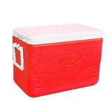 Caixa Térmica Cooler Coleman 28qt 26,5 Litros