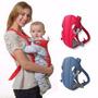 Wrap Sling, Bolsa Para Carregar Bebê, Canguru Bebe Carona