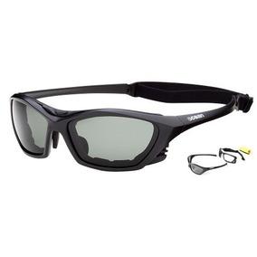 Óculos Sol Para Kitesurf Esportes Náuticos Ocean Lake Garda