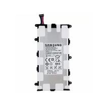 Bateria Original Tablet P3100 P3110 Samsung Galaxy Tab 2