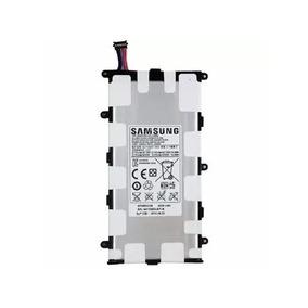 Bateria Original Tablet Samsung Galaxy P3100 P3110 Tab 2