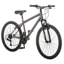 24 \roadmaster Granite Peak Niños De Bicicletas De Montaña
