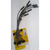Cables De Bujia Dodge 318 360 8cil