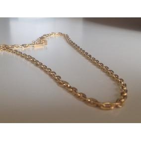 Corrente Cartier 12 Gramas Ouro 18k Oca. Pronta Entrega!