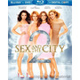 Blu-ray Sex And The City 2 / Blu Ray + Dvd