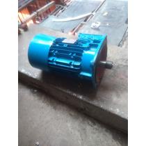 Exelente Motor Reductor De Velocidad Mca.nord 3.45 Hp C/v
