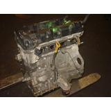 Motor 7/8 Mitsubishi L300 2.4 4g64 90 Dia Garantia