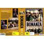Bonanza 3º Temp 8 Dvd En Castellano $ 130