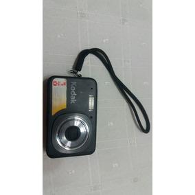 Camara Digital Kodak V1073 10 Megas