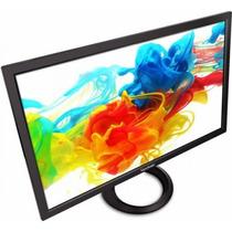 Viewsonic Monitor Va2261 22