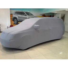 Capa Carro Proteger Cobrir Chrysler 300m Menor Preço
