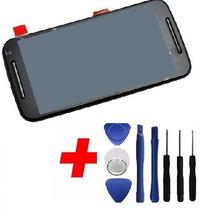 Pantalla Display Touch Moto G2 Xt1063 Xt1064 Xt1068 + Envio